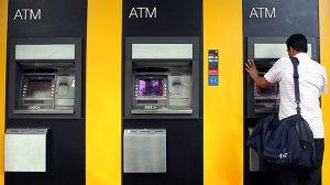 Amankan data perbankan Anda (Gambar: Choice.com.au)