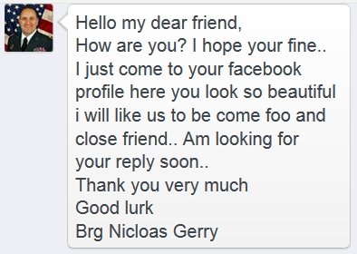 Facebook_scam