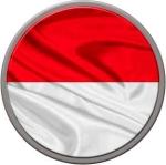 HowMoneyIndonesia_circle