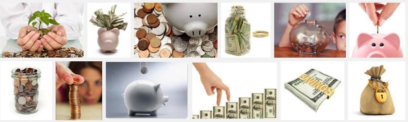 menabung_investasi
