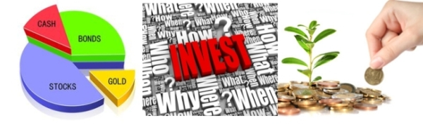 Mengapa-investasi-terbaik