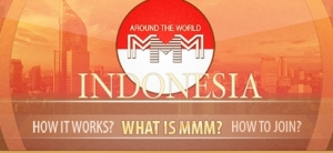 MMM Indo_logo