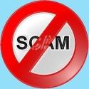 Scam no