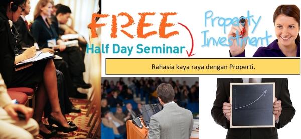 seminar_properti_penipuan