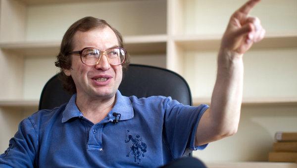 Sergei_Mavrodi