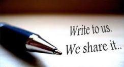 write 4 us