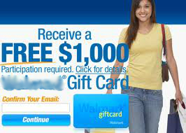 phising_free offer