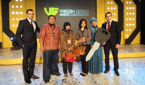vgmc_virgin_gold_mining_corporation