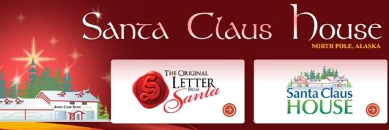 Bisnis unik_Santa