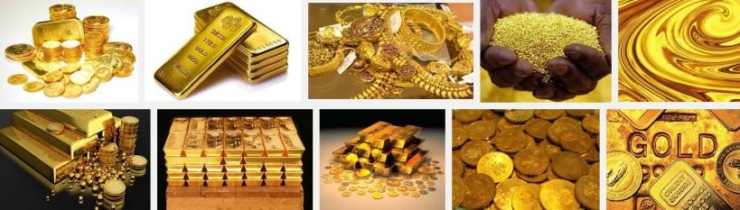 Gold_investasi_bisnis_jual_beli_emas