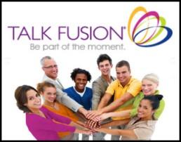talk-fusion
