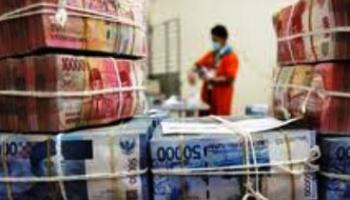 Ojk Ini Dia Daftar 262 Perusahaan Investasi Bisnis Bodong