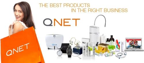 Mengenal QNET, Perusahaan MLM yang Disebut Tipu-tipu - cryptonews.id
