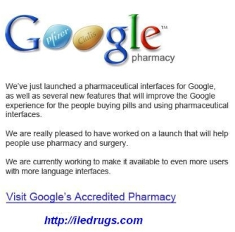 google_pharmacy_scam