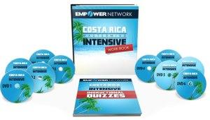 costa-rica-intensive1