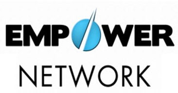 Empower-Network