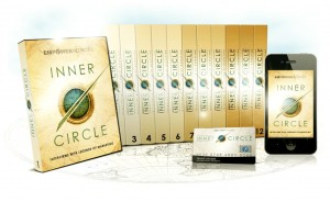 inner-circle-product