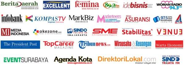 Ifef_mediapartner_2013