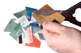 Kartu kredit_potong