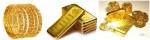 Gold_investasi emas