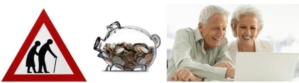 Persiapan Pensiun_investasi