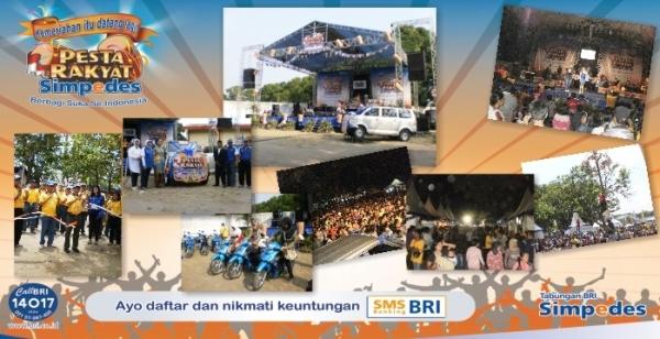 bri_pesta_rakyat-simpedes_3