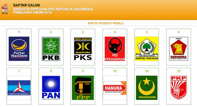 KPU_pemilu_legislatif_2014