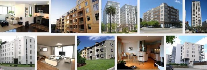 Penipuan_pengelola_developer_apartemen