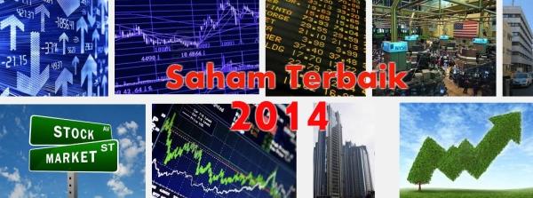 Rekomendasi_Saham_terbaik_2014_