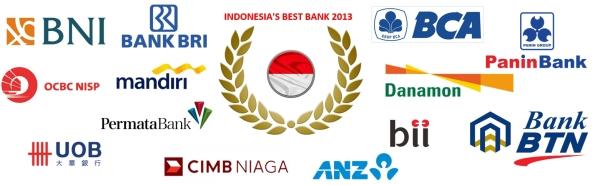 bank_terbaik_indonesia_2013