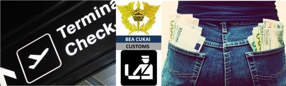 Bea_cukai_money_laundering