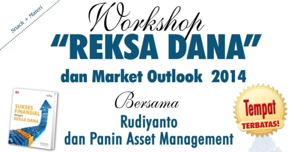 Belajar_Reksadana_Economic_outlook_2014_