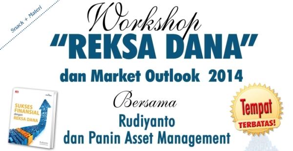 Belajar_Reksadana_Economic_outlook_2014_