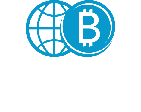 bitcoin-economy-logo