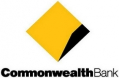 Commonwealth_bank_indonesia
