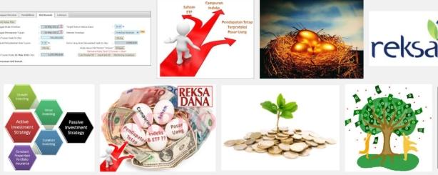 investasi_reksadana_pensiun