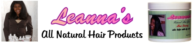 leanna-archer_hair_care_product