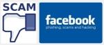Penipuan_facebook