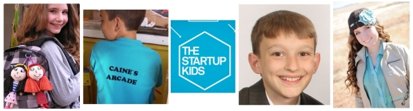 Startup_kids_indonesia_