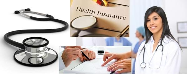 Asuransi_kesehatan_terbaik_indonesia