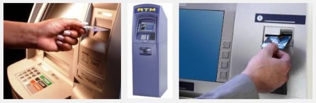 ATM_penipuan