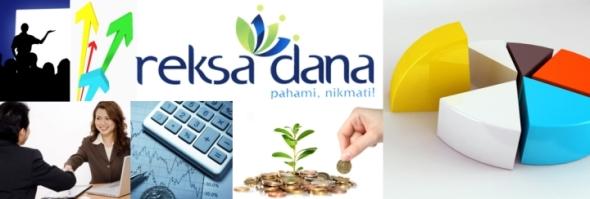 Belajar_investasi_reksadana