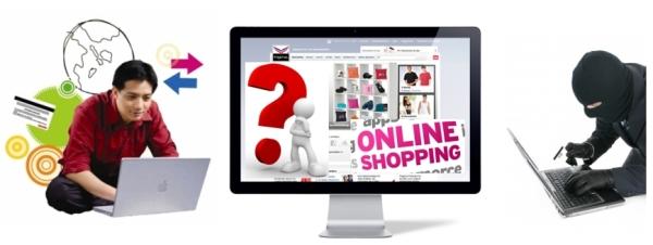 Bisnis_toko_online