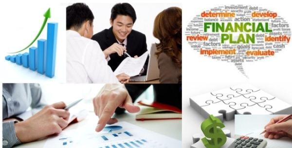 Financial_planner_indonesia_