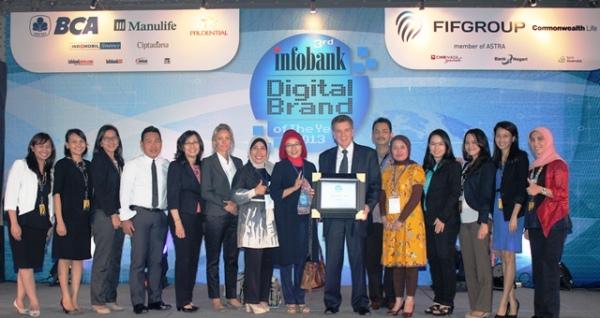 infobank award2(2)