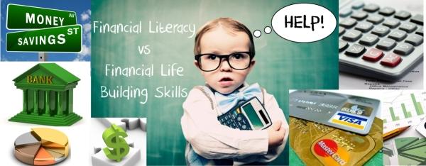 OJK_financial_literacy