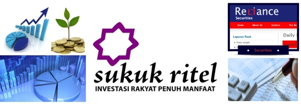 ORI_sukuk_reliance_indonesia