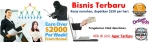 penipuan_bisnis_online_2014