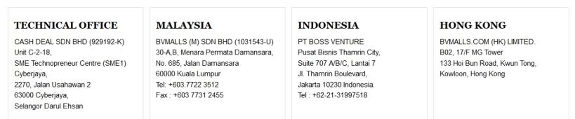bossventure_alamat_indonesia