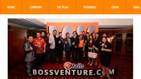 Bossventure_indonesia